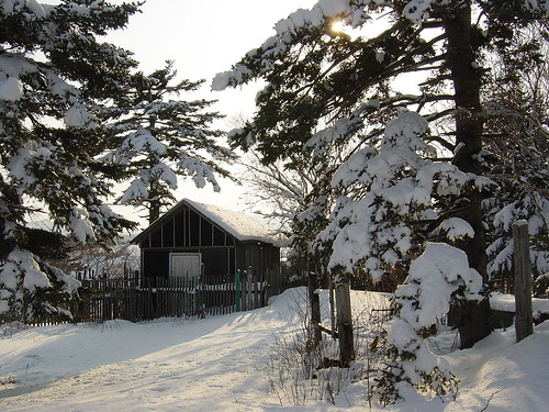 winter sunset sea summer snow nature beauty ship russia military fareast shikotan kurilislands chishima kurilen kouriles курилы 色丹島 шикотан 千島列島 koerilen