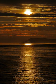 Midnight Sun | by Brian Wotherspoon