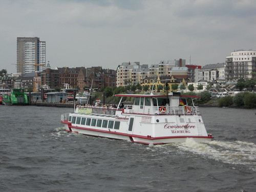 Hamburg-07