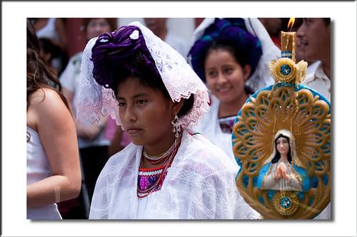 Xochipitzahuatl = Flor menudita 0709