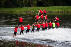 U.S. Water Ski Show Team - Scotia, NY - 10, Aug - 47 by sebastien.barre