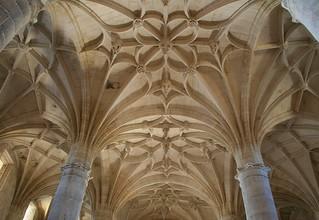 Olmillos de Sasamón.Burgos.   by Miguel. (respenda)