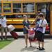Camp-Tuesday 7-27-10