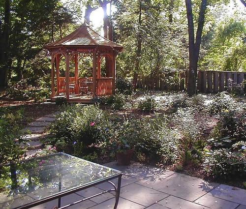 Atlanta Landscaping: Www.arnoldmasonryandlandscape.com