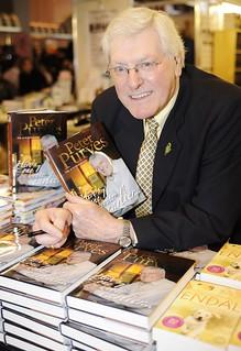2009.Peter Purvis