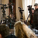 Медиумската војна ја намалува довербата кај публиката