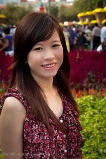_DSC6264-3 | by Tri Nguyen | P h o t o g r a p h y