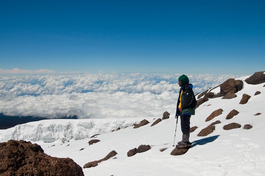 Kilimanjaro 054