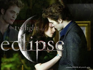 THE-TWILIGHT-SAGA-ECLIPSE-Wallpaper-Fanmade-twilight-series-8931756-1024-768 | by norika21
