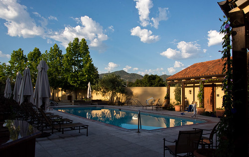 yountville napa sunrise napavalleylodge