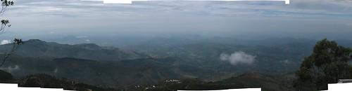 travel panorama asia asien seat sri lanka asie srilanka hillcountry lipton 2010 hugin haputale dambatenne img0859img0873 dambetane