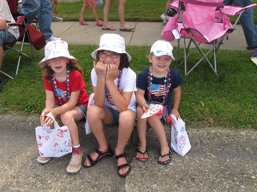 July4th2010-Parade_032 | by DebMomOf3