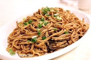 Yee Fu Noodles Singapuradailyphoto Blogspot Com 2010 07 Li Flickr