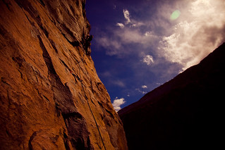Eric_Persha_Climbing_1006 | by eric.persha