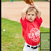 AJ's 1st Tball Game-28-3