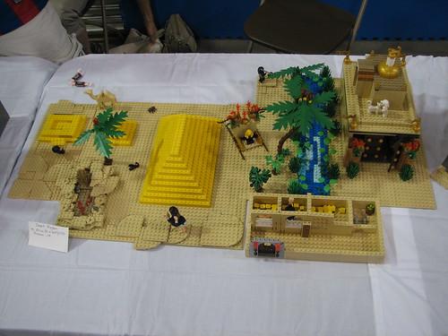 BrickFair 2010 023 | by :jovian:
