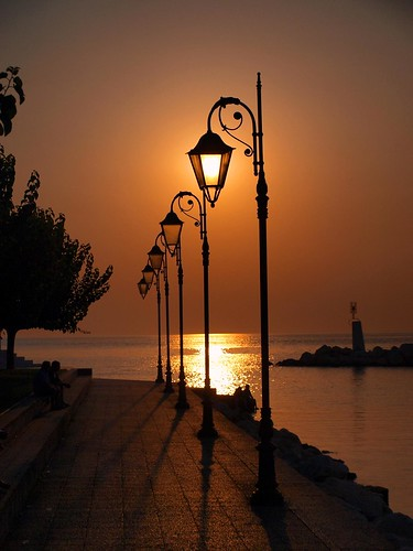 park sunset sea sky marina lights photo creative olympus best greece lamps moment ever patras lampposts ilias bestphotoever digitalcameraclub supershot thegalaxy nd4 the4elements creativemoment mywinners abigfave sunnotmoon impressedbeauty flickrdiamond theunforgettablepictures orfanos ηλιασ 100commentgroup ορφανοσ bestcapturesaoi bestofmywinners coth5 tripleniceshot elitegalleryaoi tplringexcellence blinkagainfrontpage artistoftheyearlevel5