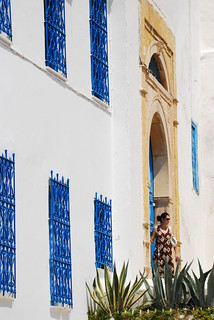 Tunisia 250 | by paul_appleyard