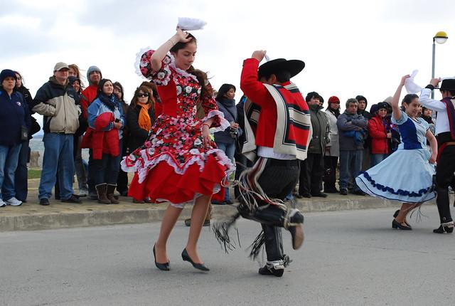 Viva Chile Mierda ¡¡¡¡¡