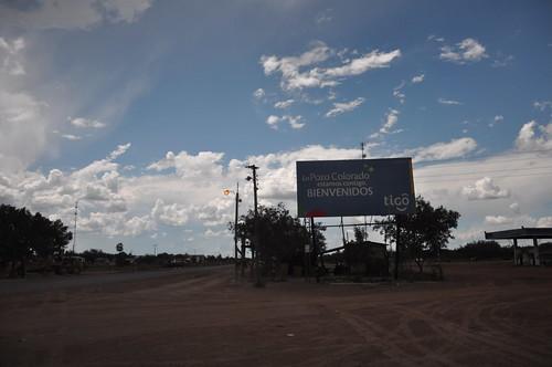 viajes paraguay guarani
