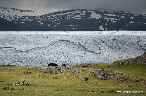 Iceland, Southern Region | by Dirk Paessler