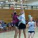 Auburn Girls JV vs Union Springs