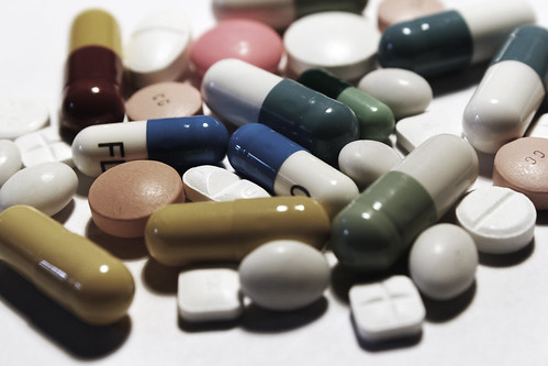 Pills 1 | by e-MagineArt.com