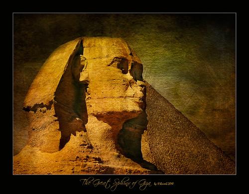 art sphinx architecture geotagged golden arquitectura ancient esfinge egypt favorites olympus textures egipto archeology giza egipte egyptology ancientegyptian aljīzah specialtouch diamondstars quimg ancientscivilizations photoshopcreativo thedavincitouch quimgranell joaquimgranell jotbesgroup obresdart