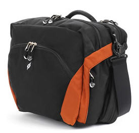 Jett Checkpoint Friendly Laptop Bag by Spire | by ~kate~