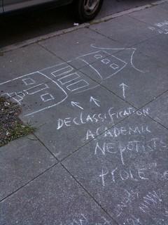 nepotists | by artgoodhitlerbad