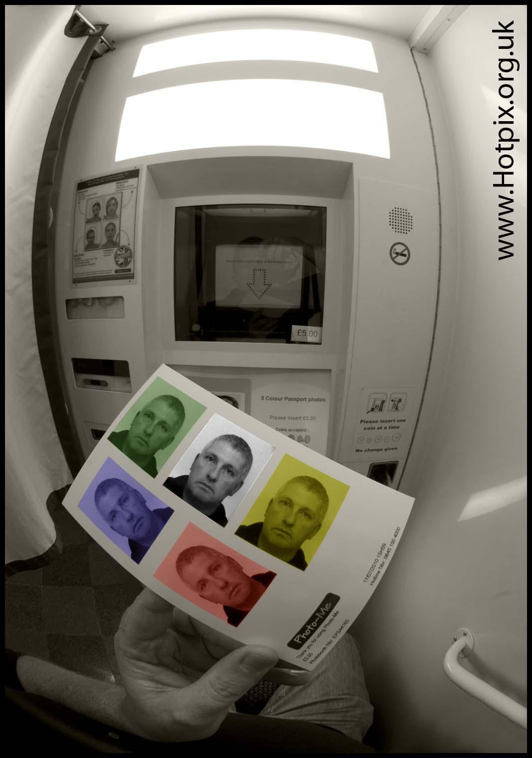 photome,photo,me,booth,uk,machine,picture,box,passport,image,colour,b/w,mixed,color,colores,tonysmith,music,tony,smith,hotpix,hot,pix,pics,pic,hotpics,warrington,golden,square,cheshire,england,ipod,tony smith photography,tdktony,tdk,tdktonysmith,#tonysmithhotpix,#tonysmithotpix
