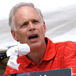 Ron Johnson, U.S. Senate Candidate