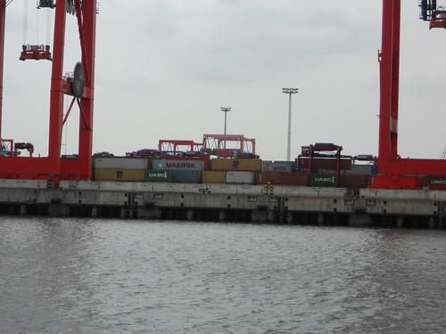 Hamburg-45
