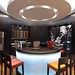 Nespresso boutique opens in Shanghai - 2010