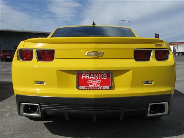 Picture 667 Franks Chevrolet Flickr
