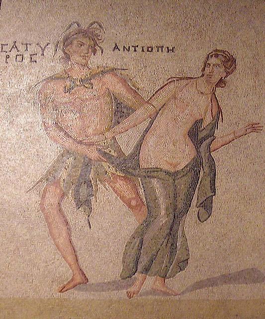 +0225 Zeus y Antíope