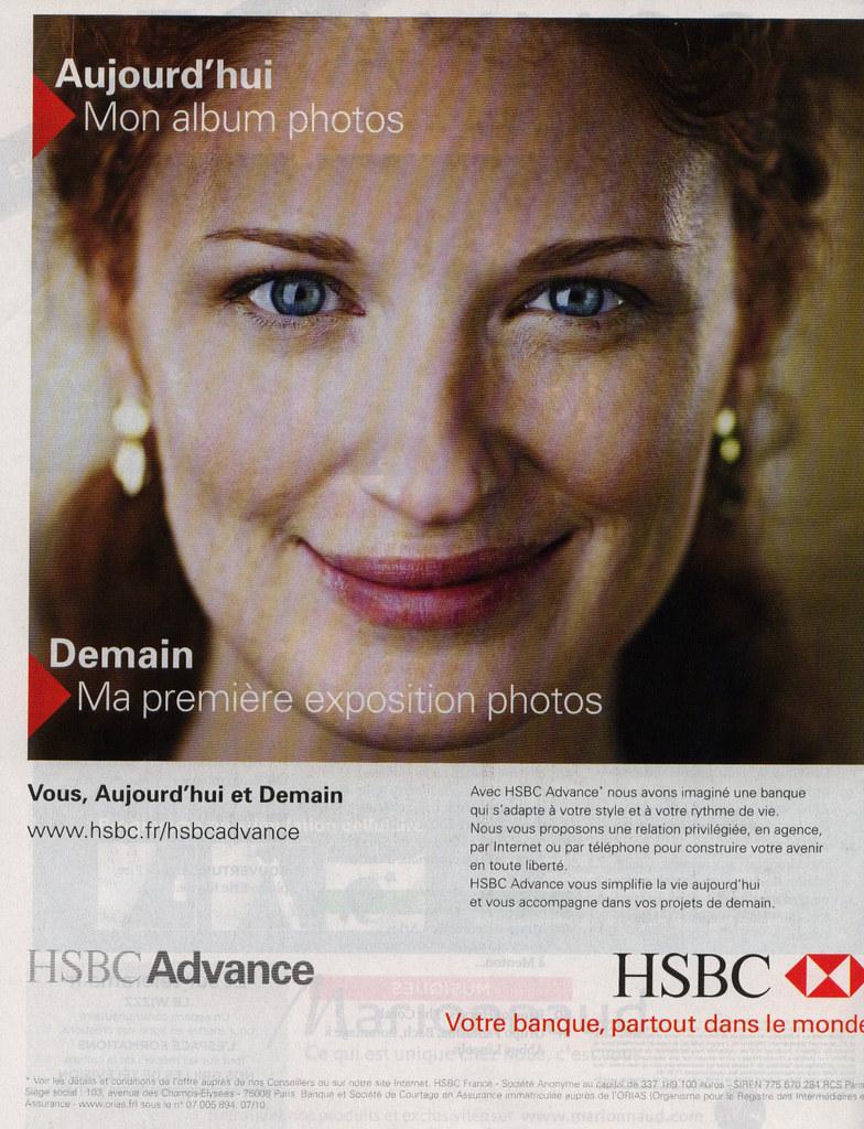 Pub-HSBC Advance-2010   culturevisuelle org/viesociale/1387