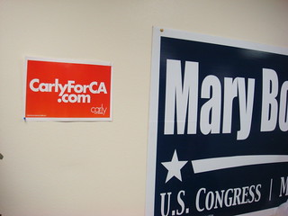Mary Bono for Congress | by California Republican Party