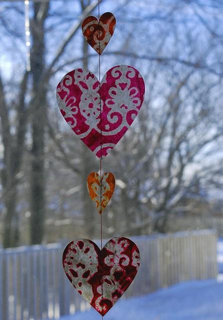 Happy Heart Month