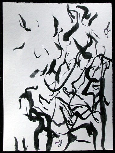 is sensuousness i  By Richard Lazzara | by shankargallery