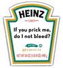 heinz-steved
