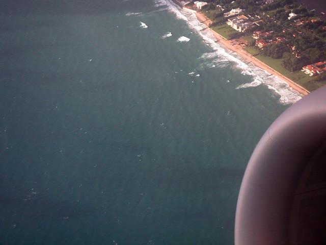 Palm Beach Island Zillionaire Homes