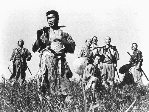 Seven Samurai.jpg