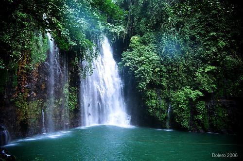 geotagged philippines falls pilipinas iligan syke dolero tinago michaeldolero geolat8174025 geolon124166965
