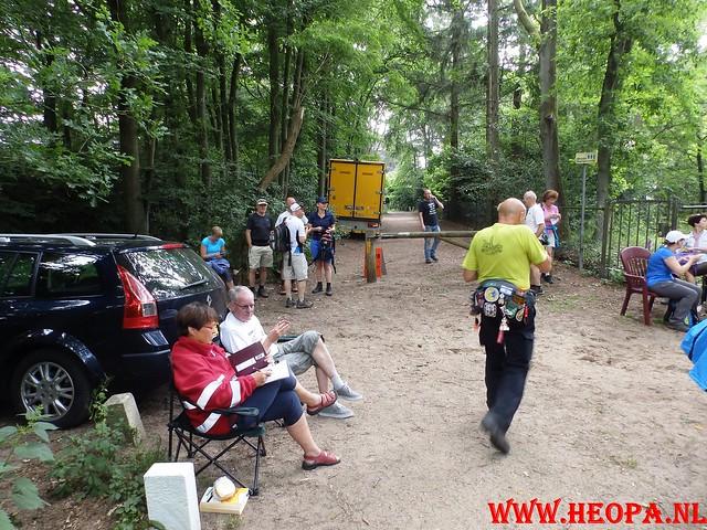 2015-06-27 F.K.C. 't Gooi Wandeltocht 36.4 km (38)