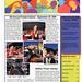 Portola Progress neighbohood newsletter