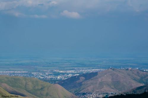 cali rural colombia valle paisaje cumpleaños valledelcauca km18 reportería
