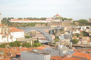 Best of Portugal4 | by wearesolesisters.com