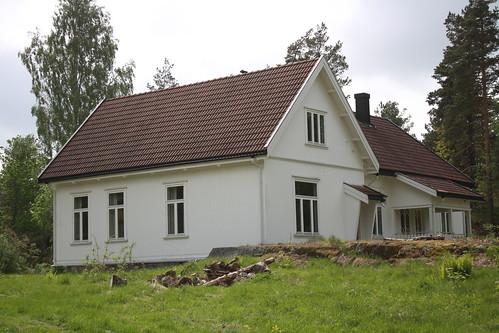 Håøya fort (29)