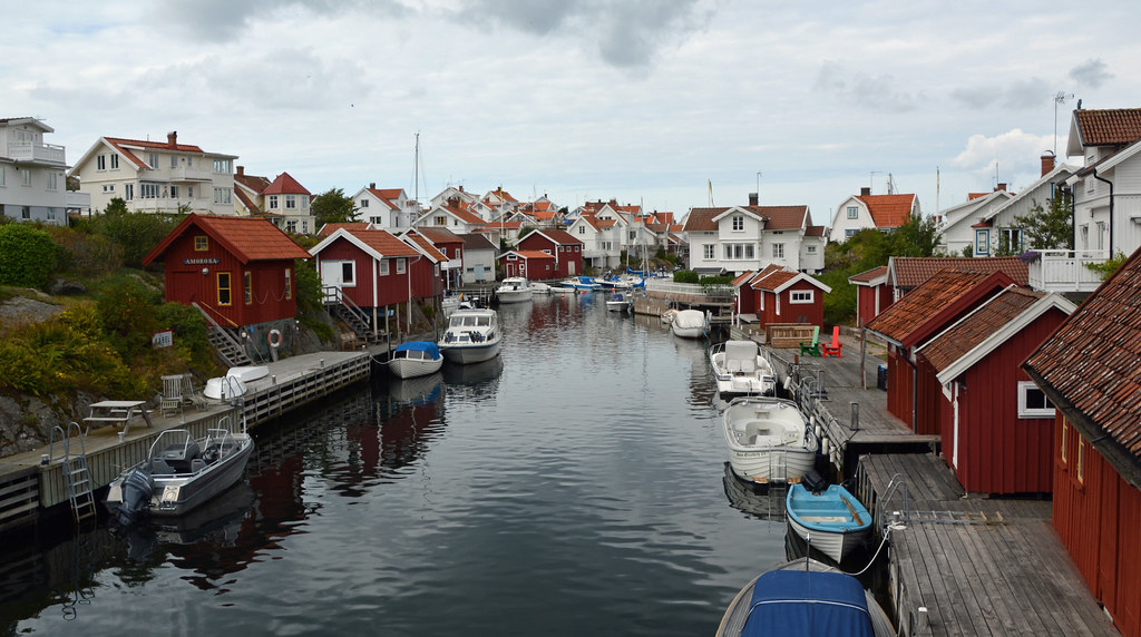 Skaft - Stuga mitt p n. Pris per gst - Guesthouses - Airbnb